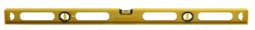 "Empire 330 series 36"" POLYCAST I-Beam Level"