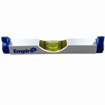 "Empire 93-3 3"" Aluminum Line Level"