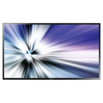 "Samsung ED40C 40"" Commercial LED LCD Display"