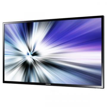 "Samsung MD40C 40"" Commercial LED LCD Display"