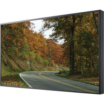 Samsung 400UX-3 Digital Signage Display