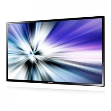 "Samsung ME46C 46"" Commercial LED LCD Display"