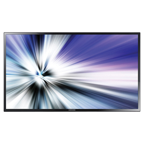 "Samsung MD46C 46"" Commercial LED LCD Display"