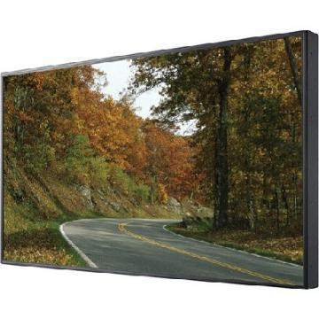 Samsung 460UX-3 Digital Signage Display