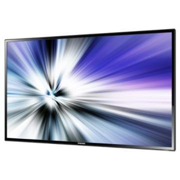 "Samsung ME55C 55"" Commercial LED LCD Display"