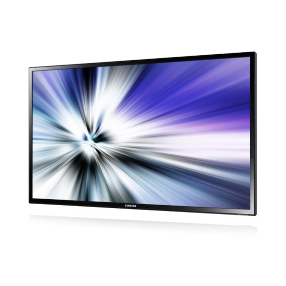 "Samsung MD55C 55"" Commercial LED LCD Display"