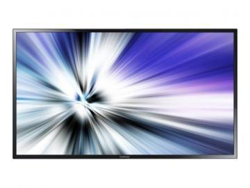 "Samsung ED55C 55"" Commercial LED LCD Display"