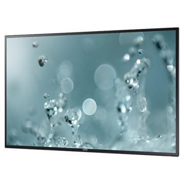 "Samsung MD65C 65"" Commercial LED LCD Display"