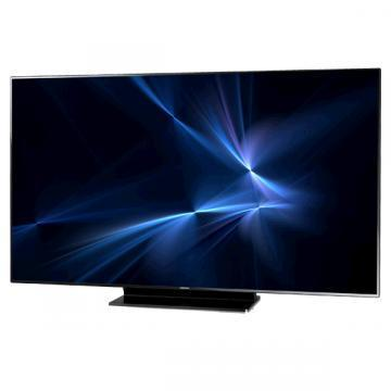 "Samsung ME75B 75"" Professional LCD Display"