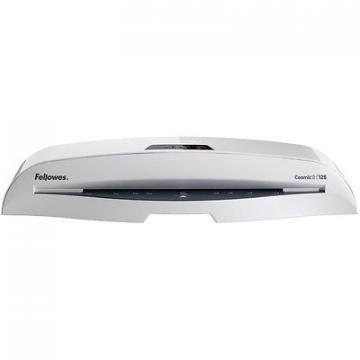 Fellowes Cosmic 2 125 Laminator