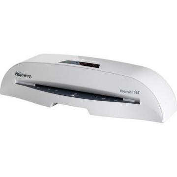 Fellowes Cosmic 2 95 Laminator