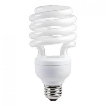 Philips EL/MDT 32W Twister Bulb