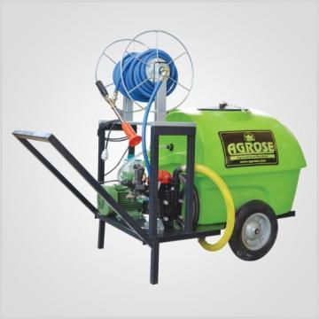 Agrose Electrical Garden Sprayer 100 Lt
