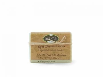 Kalliston Pure Handmade Natural Soap