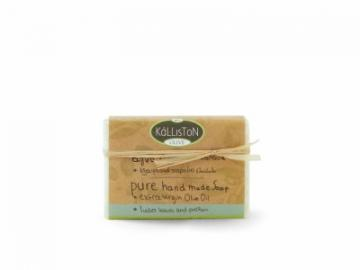 Kalliston Pure Handmade Louiza & Perfume Soap