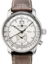 Zeppelin 7640-1 Quartz-controlled Men's Watch