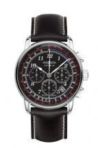 Zeppelin 7624-2 LZ126 Los Angeles Chronograph
