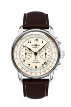 Zeppelin 7614-5 LZ126 Los Angeles Chronograph