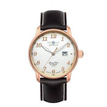 Zeppelin 7652-5 LZ127 Graf Zeppelin Men's Watch