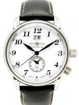 Zeppelin 7644-1 LZ127 Graf Zeppelin Men's Watch