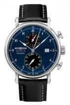 Zeppelin 7578-3 Nordstern Men's Watch