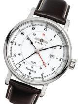 Zeppelin 7546-1 Nordstern Men's Watch