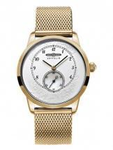 Zeppelin 7333M-5 Viktoria Luise Lady Watch