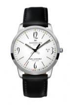Maximilian 5330-1 Radio Controlled Click Date Watch