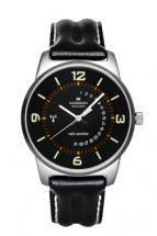 Maximilian 5010-5 Radio Controlled Watch