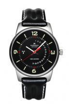 Maximilian 5012-3 Radio Controlled Watch