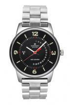 Maximilian 5012M-3 Radio Controlled Watch