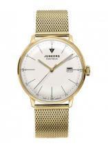 Junkers 6072M-5 Bauhaus Men's Watch
