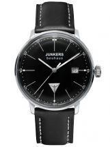 Junkers 6071-2 Bauhaus LADY Watch