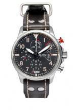 Junkers 6826-5 Edition 3 Eurofighter Chronograph