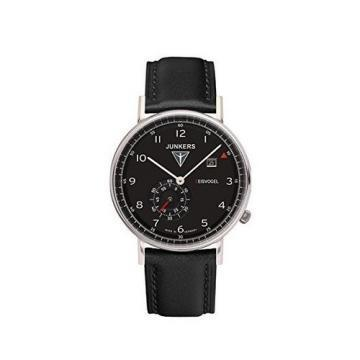 Junkers 6730-2 Eisvogel F13 Watch