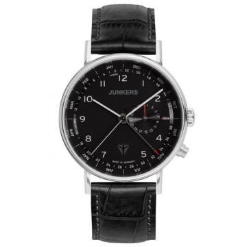 Junkers 6734-2 Eisvogel F13 Watch