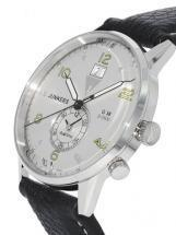 Junkers 6940-4 G38 ED. 1 Watch