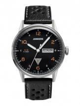 Junkers 6944-5 G38 ED. 1 Watch