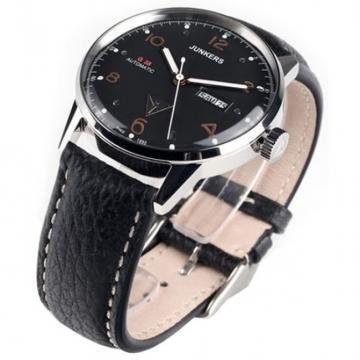 Junkers 6966-5 G38 ED. 2 Watch