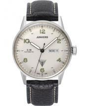 Junkers 6966-4 G38 ED. 2 Watch