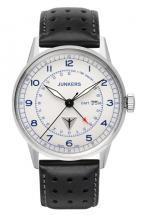 Junkers 6946-3 G38 ED. 2 Watch