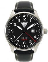 Junkers 6644-2 Hugo Junkers Watch