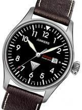Junkers 6156-2 Cockpit JU52 Watch