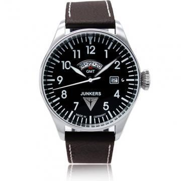 Junkers 6140-2 Cockpit JU52 Watch