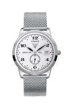 Junkers 6334M-1 Dessau 1926 Flatline Watch