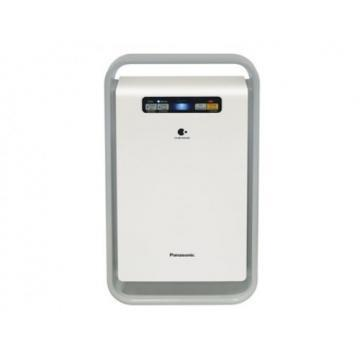 Panasonic F-PXJ30H nanoe Air Purifier (215ft²)