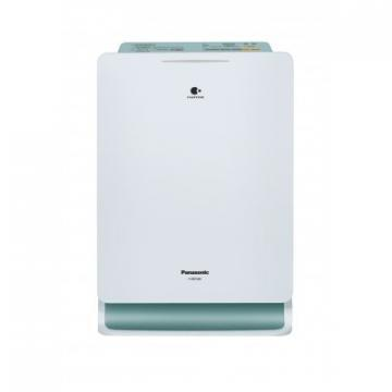Panasonic F-VXF35H Humidifying nanoe Air Purifier (283ft²)
