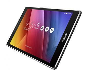 "ASUS ZenPad 8"" IPS Quad-Core 16GB Android Marshmallow Tablet"
