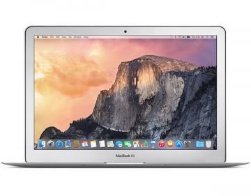 "Apple MacBook Air 13.3"" Intel Core i5 8GB RAM, 128GB SSD Laptop"