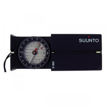 Suunto MB-6 NH Rugged Compass
